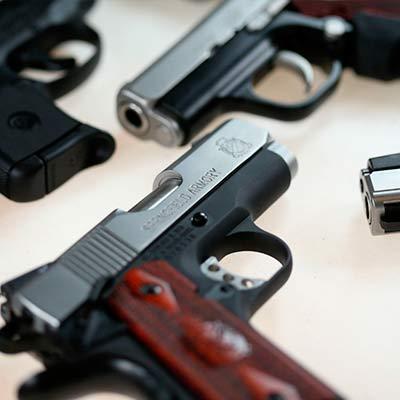 2-Licencia-de-armas