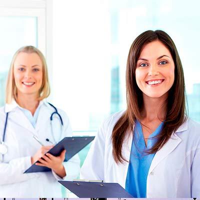 7-Certificados-medicos